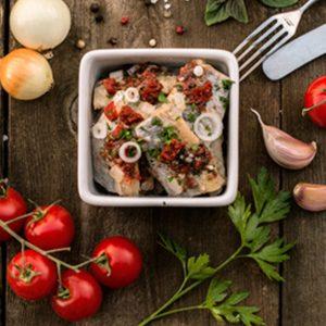 Matias z suszonymi pomidorami_DSC4922