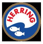Herring - 25 lat na rynku. Sprawdzony producent, sprawdzona jakość